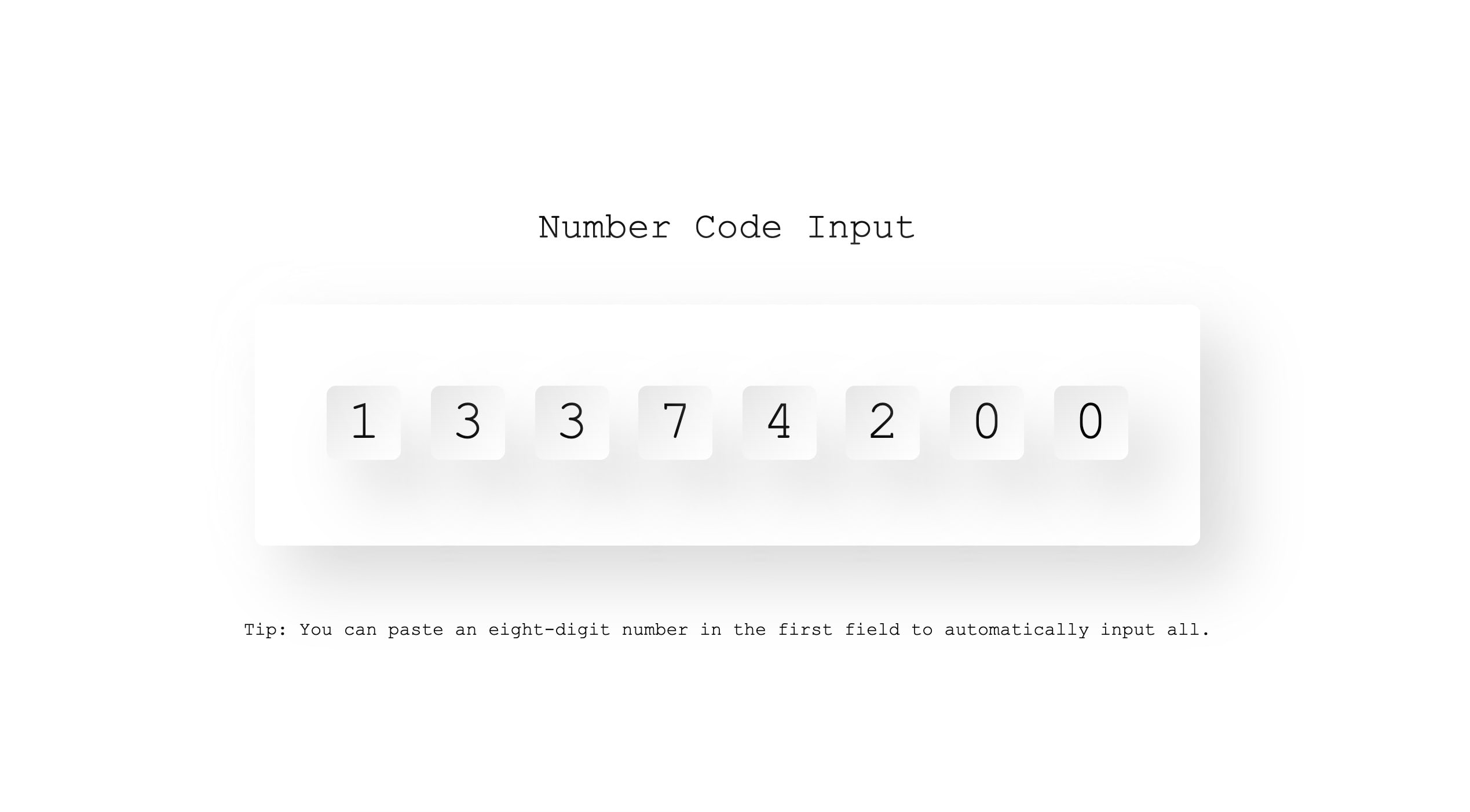 /img/articles/number-code-input.jpg