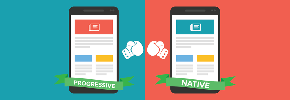 /img/articles/pwa-vs-native.png